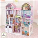 Кукольный домик KidKraft Kensington Country Estate 65242