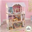Кукольный домик KidKraft Bella Kaylee 65869