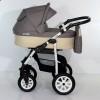 Детская коляска 2 в 1 Verdi Laser 07