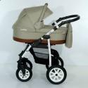 Детская коляска 2 в 1 Verdi Laser 12
