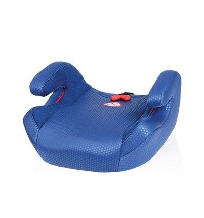 Автокресло детское Heyner Capsula JR5 Cosmic Blue, 15-36 кг