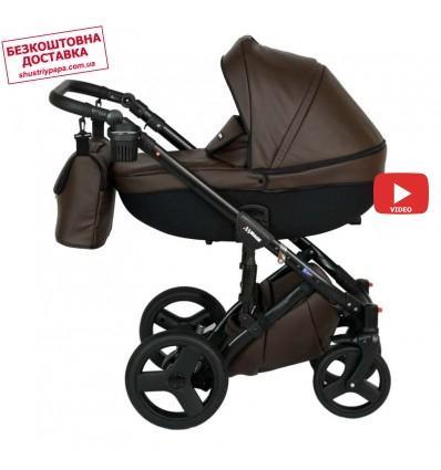 Детская коляска 2 в 1 Verdi Mirage 08
