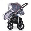 Детская коляска 3 в 1 Verdi Sonic 43