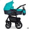 Детская коляска 3 в 1 Verdi Sonic 49