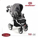 Прогулочная коляска Adbor Vero 06
