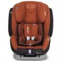 Автокресло детское EasyGo Nino Isofix Copper, 9-36 кг