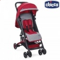 Дитяча прогулянкова коляска Chicco Miinimo 2 Paprika 79155.71