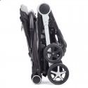 Детская прогулочная коляска Chicco Miinimo 2 Paprika 79155.71