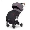 Дитяча прогулянкова коляска Euro Cart Spin Grey Fox