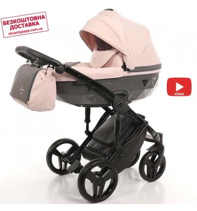 Дитяча коляска 2 в 1 Tako Junama Diamond 10