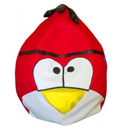 Крісло мішок Angry Birds Tia-sport