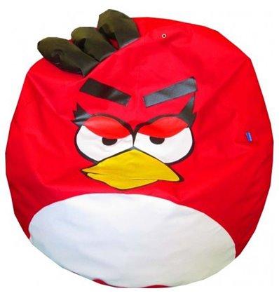 Крісло мішок Angry Birds м'яч Tia-sport