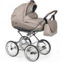 Детская коляска 2 в 1 Roan Emma 73
