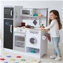 Детская кухня KidKraft Pepperpot 53352