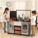 Детская кухня KidKraft Farm to Table 53411