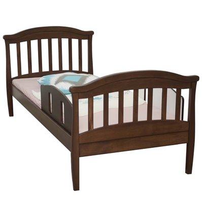 Подростковая кроватка Верес Соня орех