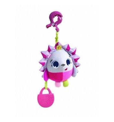 Іграшка-підвіска Tiny Love Їжачок Марі