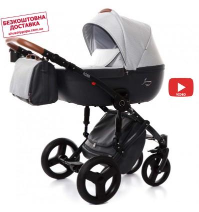 Дитяча коляска 2 в 1 Tako Junama Modena 02