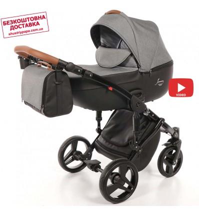 Дитяча коляска 2 в 1 Tako Junama Modena 03