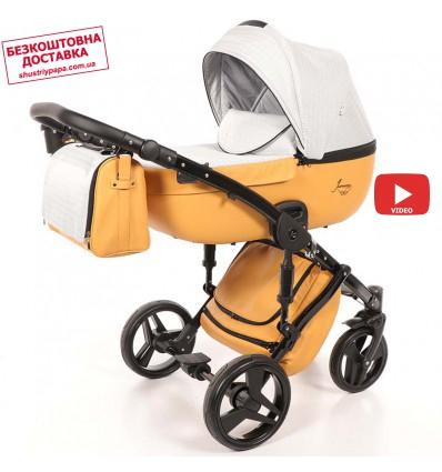Детская коляска 2 в 1 Tako Junama Modena 04