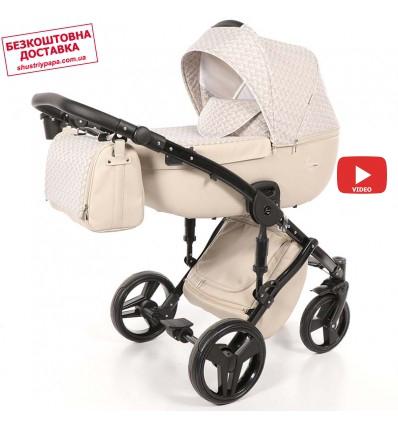 Детская коляска 2 в 1 Tako Junama Modena 06
