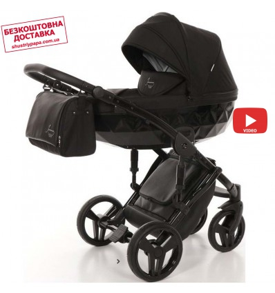 Детская коляска 2 в 1 Tako Junama Diamond 05