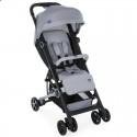 Детская прогулочная коляска Chicco Miinimo 2 Pearl