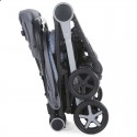 Детская прогулочная коляска Chicco Miinimo 2 Spectrum