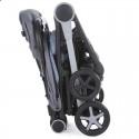 Дитяча прогулянкова коляска Chicco Miinimo 2 Spectrum