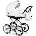 Детская коляска 2 в 1 Roan Emma 17