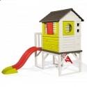 Детский домик на сваях Smoby 810800
