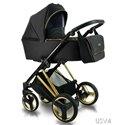 Детская коляска 2 в 1 Bexa Ultra Style V USV4