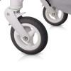Детская прогулочная коляска EasyGo Minima plus Niagara