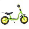 Біговел Puky LR M Plus зелений