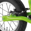 Беговел PUKY LR XL зеленый