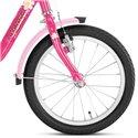 Велосипед двухколесный Puky Z6 розовый
