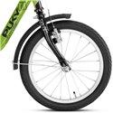 Велосипед двухколесный Puky Z6 зеленый