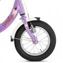 Велосипед двухколесный Puky Z 12-1 alu лиловый