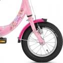 Велосипед двухколесный Puky Z 12-1 alu Принцесса Лиллифи