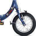 Велосипед двухколесный Puky Z 12-1 alu Капитан Шарки