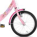 Велосипед двухколесный Puky ZL 16-1 alu Принцесса Лиллифи