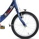 Велосипед двухколесный Puky ZL 16-1 alu Капитан Шарки
