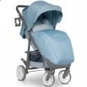 Детская прогулочная коляска Euro-Cart Flex Niagara