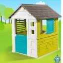 Детский домик Smoby Maison Pretty 310064