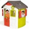 Детский домик Jura Smoby 310263