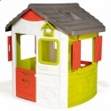 Детский домик Jura Smoby 810500