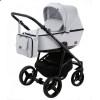 Детская коляска 2 в 1 Adamex Reggio Y1