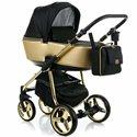 Детская коляска 2 в 1 Adamex Reggio Special Edition Y828