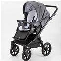 Детская коляска 2 в 1 Bebe-Mobile Cesaro Y6