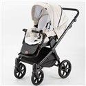 Детская коляска 2 в 1 Bebe-Mobile Cesaro Y7